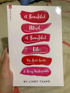 A beautiful mind a beautiful life