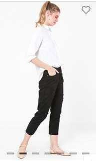 BNWT Fashion Valet Petite GF Jeans