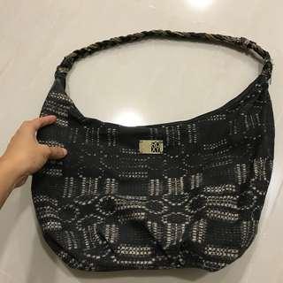 Roxy Shoulder / Sling Bag