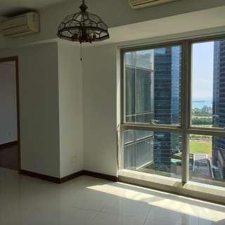 Sea View High Floor 3 Bedrooms For Sale