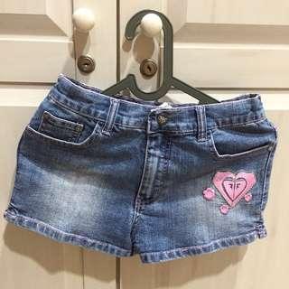 Celana jeans #ibuhebat