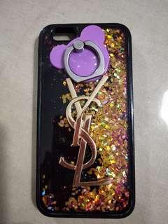 🚚 iPhone 6S Plus Case