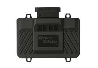 Racechip Ultimate 外掛電腦 for Audi A4/A5 B8 1.8T