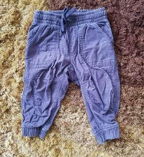 Hnm jogger baby