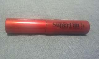 🚚 BN sealed smashbox superfan mascara