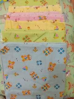 Bedong bayi/ selimut bayi #ibuhebat