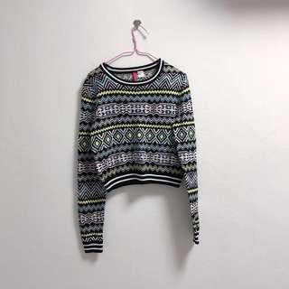 Pullover/Sweater