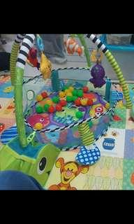 Playmat遊戲墊