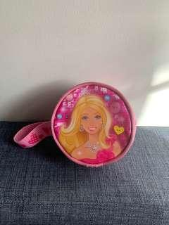 Barbie Coin Purse or Wallet