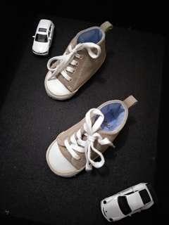 """Sepatu prewallker """"Next mini"""" ori"""