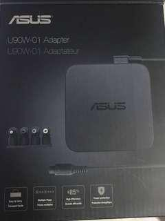 ASUS charger adapter