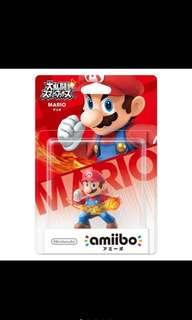 🇲🇾 Amiibo for Nintendo Switch WiiU 3DS XL Collection 1