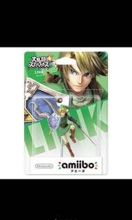 🇲🇾 (Ready Stock) Amiibo for Nintendo Switch WiiU 3DS XL Collection 2