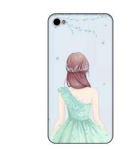 Phone Case - all type