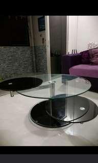 🚚 Unique Table