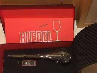 Riedel Wine Decanter