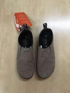 Merrell Glove Slip-On Taupe