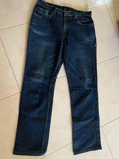 Jeans - very good condition