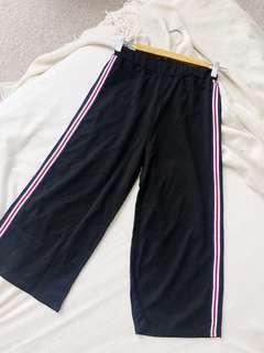 Valleygirl Pants