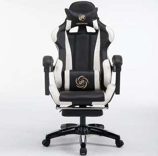 電腦椅 電競椅 chair