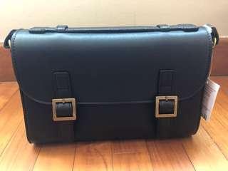 🚚 Satchel Bag (Net Fashion)