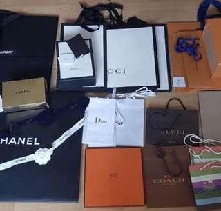 🚚 Looking for buy paper bag