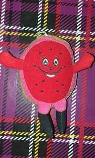 Boneka semangka