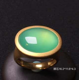 Modern jade designs jadeite diamonds gold