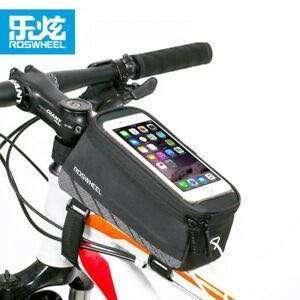 Bicycle Phone Holder - waterproof