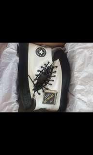 SOLDOUT - Converse All Star Gore-Tex New