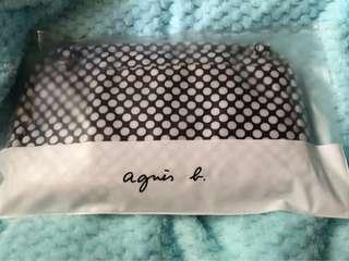 Agnes b袋