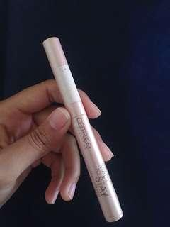 Catrice Highlighter Pen Made to Stay