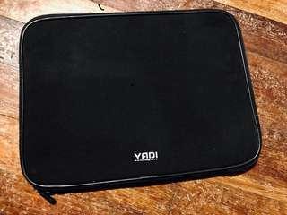 16寸筆記型電腦 平板電腦 iPad 防震防摔套