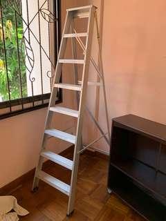 🚚 1.85m ladder