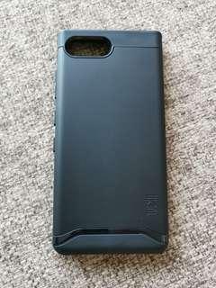 🚚 Tudia Blackberry Key2 Merge Series V2