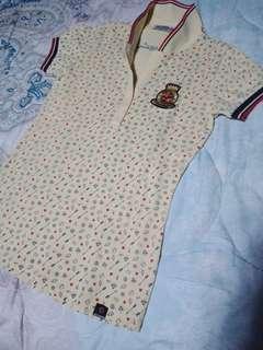 Hotkiss Women's Polo Shirt