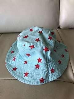 Country Road baby boy's hats for sale