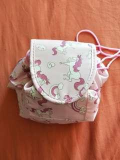 🚚 Multifunction bag