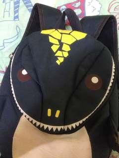 DINOSAUR BACKPACK(unisex)