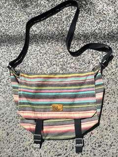 Billabong Sling Bag