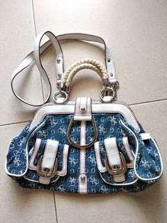 Guess Bag for sale