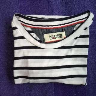 Authentic Tommy Hilfiger Shirt