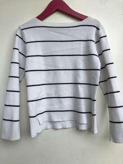 Sweater kids RMP Size S