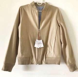 🥳Sale $180🥳(Japan) Bomber Jacket