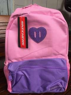 skechers backpack original