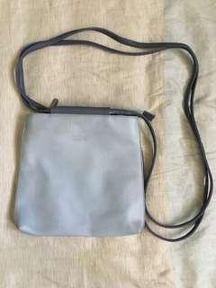 EGG body bag
