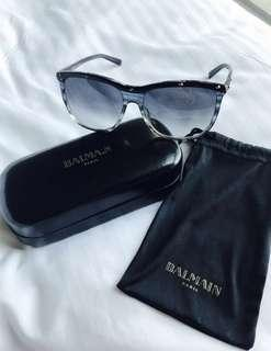 (France 🇫🇷)Balmain Sunglasses 🕶
