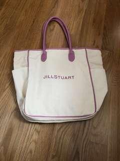 Jill Stuart premium bag