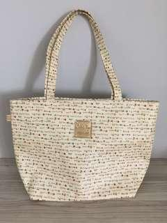 🚚 Shoulder Bag