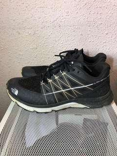 🚚 The North Face Trail Shoes